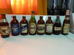 Old Beer Bottles Belleville Belleville Area image 4
