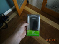 BLACKBERRY 9800 Torch Hardshells and Screen Protectors CHEAP