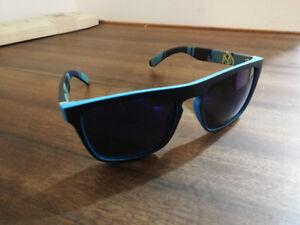 Ferris Quick Silver Sports Sunglasses for Men