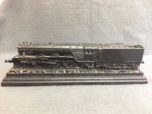 Collectible Antique 4472 Flying Scotsman London Ontario image 5