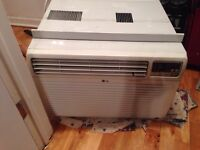 12000 btu lg air conditioner