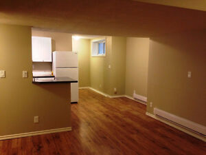 Brand New Legal Secondary Suite for Rent in Copperfield, SE