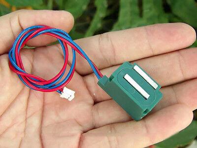 Dc 12v-24v Large Suction Micro Solenoid Electromagnet Mini Dc Solenoid Magnet