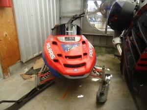Polaris 120 | Find Snowmobiles Near Me in in Ontario from
