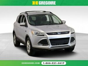 2013 Ford Escape SE AUTO A/C GR ELECT MAGS BLUETOOTH
