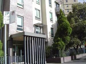 Student Apartments Carlton Melbourne City Preview
