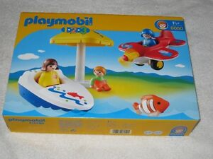 PLAYMOBIL SETS (LOT 1) - GREAT SELECTION - 20% OFF SALE!!