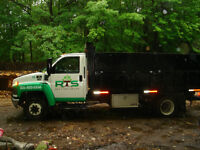 2003 Chevrolet Other C5500 Other