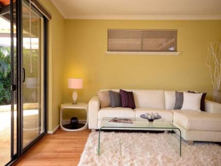 [Big double room]with Garage-Near Murdoch&Curtin-safa area Willetton Canning Area Preview