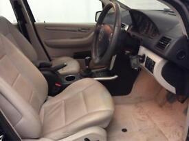 2012 Mercedes-Benz A Class 1.5 A160 BlueEFFICIENCY Avantgarde SE 5dr Petrol blac