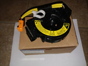 Spiral cable for Toyota Matrix