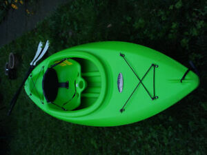 Kayak - never used  , New