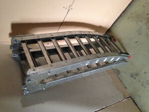 Folding ramps for sale