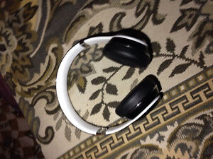Luxe Edition Solo Beats2