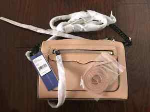 Rebecca Minkoff bag new with tags