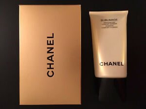 CHANEL SUBLIMAGE COMFORT CLEANSER NEW NOT OPENED St. John's Newfoundland image 1