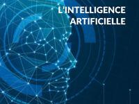 Tutorat en Intelligence Artificielle / Machine Learning