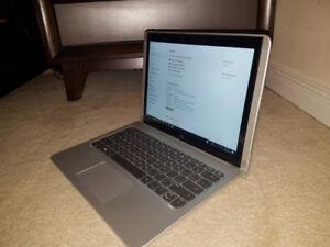 """*****HP Pavilion 12"""" x2 Detachable Laptop*****"""
