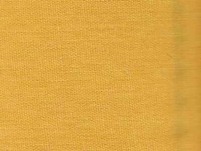 Antique Gold Poly-Cotton Broadcloth Wholesale Fabric - 20 Yards - - Gold Broadcloth