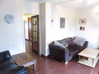 3 bedroom house in Cornhill Terrace, , Aberdeen, AB16 5EW