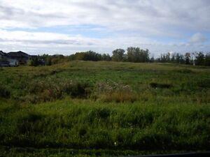 Multi Use Development Site In Ardrossan Strathcona County Edmonton Area image 3