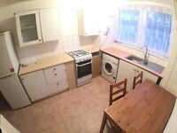 Lovely Two Single rooms - Very Cheap