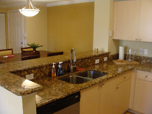 2 bed/2 bath condo in Naples, 10 mins from beach Canada image 10