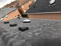 ROOFING REPAIR/REPLACEMENT@ GOOD QUALITY AND SERVICES