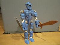 Lego Sir Jayko