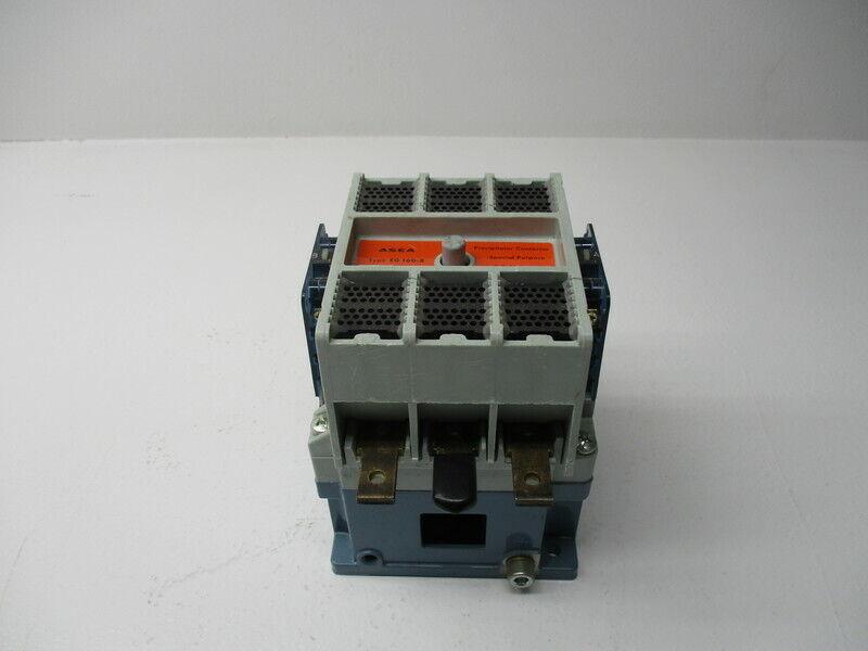 ASEA EG 160-8 * NEW NO BOX *