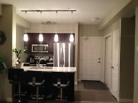 Condo for sale in Windermere Waters