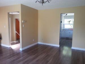 Home for sale in Millwoods Edmonton Edmonton Area image 5