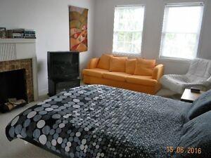 Beautiful  House in Kitchener Oakville / Halton Region Toronto (GTA) image 8