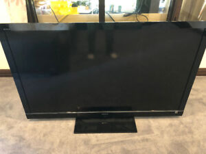 Sony 60 inch LED TV