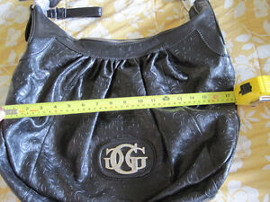 Guess Purse (With Tags) Kitchener / Waterloo Kitchener Area image 6