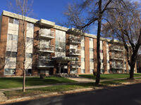 University/Whyte Ave location Apartment for Rent