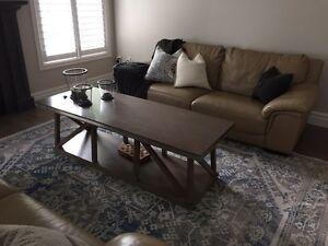 Living Room Complete Set London Ontario image 3