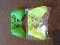 NEW XBOX 360 Gel Controller Skins NEW