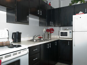 Great 2 bedroom apartment for rent! Cornwall Ontario image 8