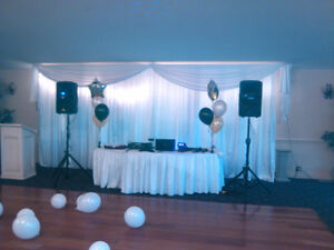 professional dj service for any event Cambridge Kitchener Area image 10