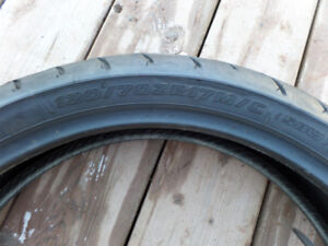 120 70 zr17 motorcycle tire