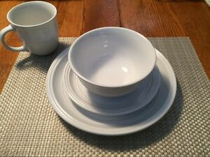 Bon Apetit Dinnerware from Home Outfitters