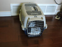 Small Animal portable cage