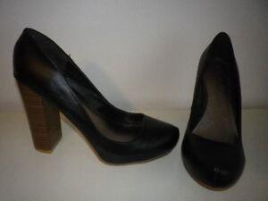 Shoes Shoes Shoes #2