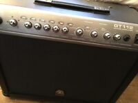 White Horse GT112 60W DSP Guitar Amp