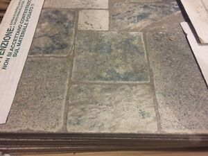 Ceramic Tiles (29 tiles)