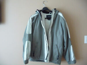 : Ripzone  Snowboard Jacket West Island Greater Montréal image 1