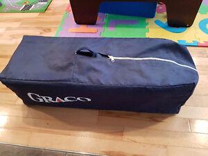 Portable Crib/Playpen