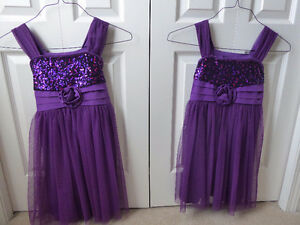 Nice dresses for sale!!!