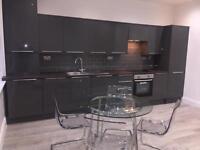 1 bedroom flat in Blenheim Terrace, University, Leeds